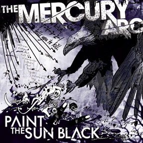 THE MERCURY ARC