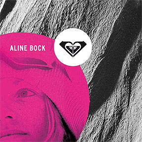 ROXY/ALINE BOCK