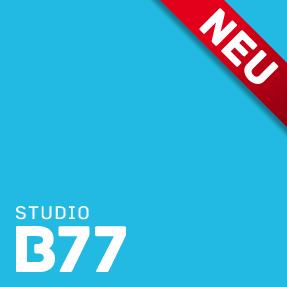 STUDIO B77