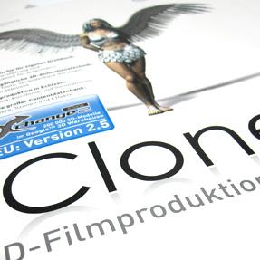 S.A.D. iclone2