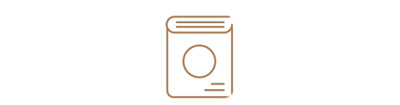 Editorial Design Agentur München