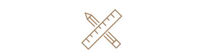 Grafik Design Agentur München